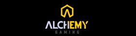 Alchemy Gaming