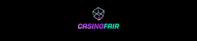 casinofair-wide-logo