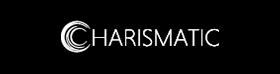 Charismatic Slots