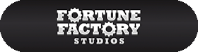 Fortunefactory