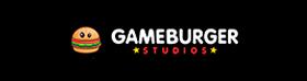 Gameburgerstudios