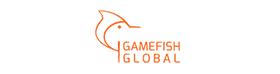 Gamefish