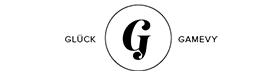 Gluck-Gamevy