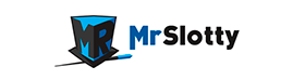 Mr Slotty