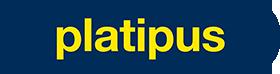 Platiplus