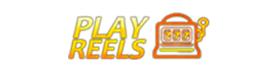 Playreels