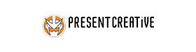 Presentcreative