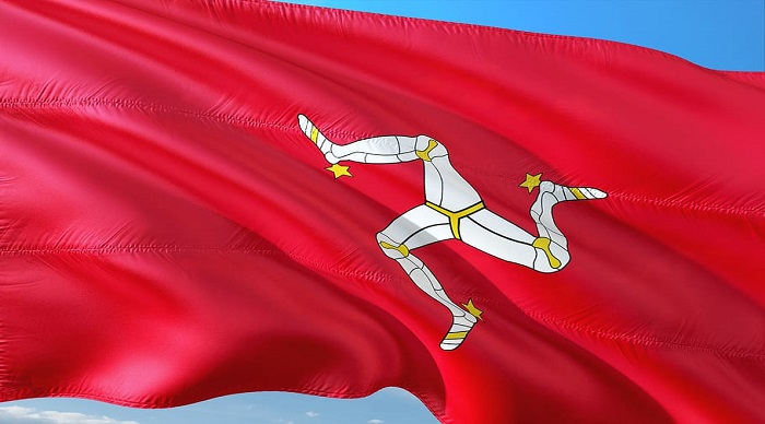 Isle of Man reaffirms its leadership by launching new blockchain office and sandbox