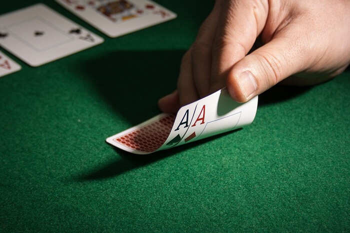 Provably Fair Gambling – What Is It? Does It Really Work?