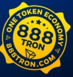 888 Tron Casino Dapp