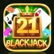 Blackjack Casino Dapp