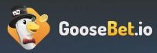 GooseBet Casino Dapp