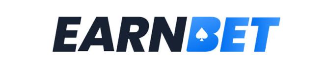earnbet casino logo