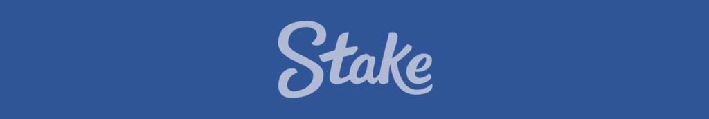 stake casino banner
