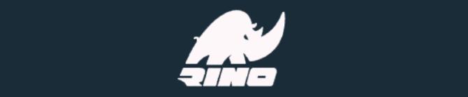 rinobet logo