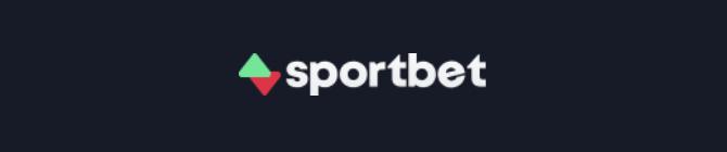 sportbet dapp logo