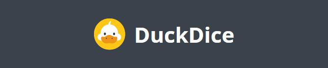 duckdice dapp logo