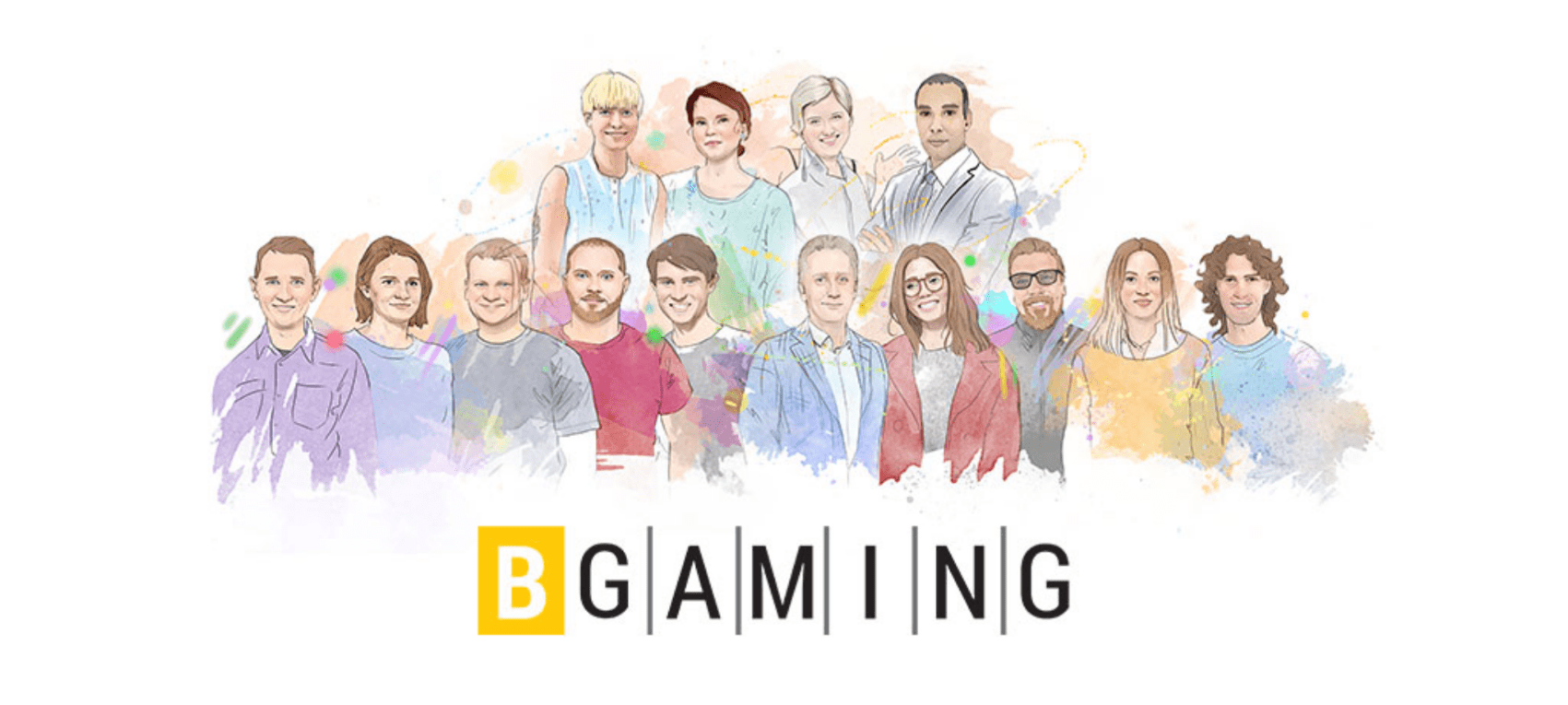 Interview With BGaming's Director, Marina Ostrovtsova