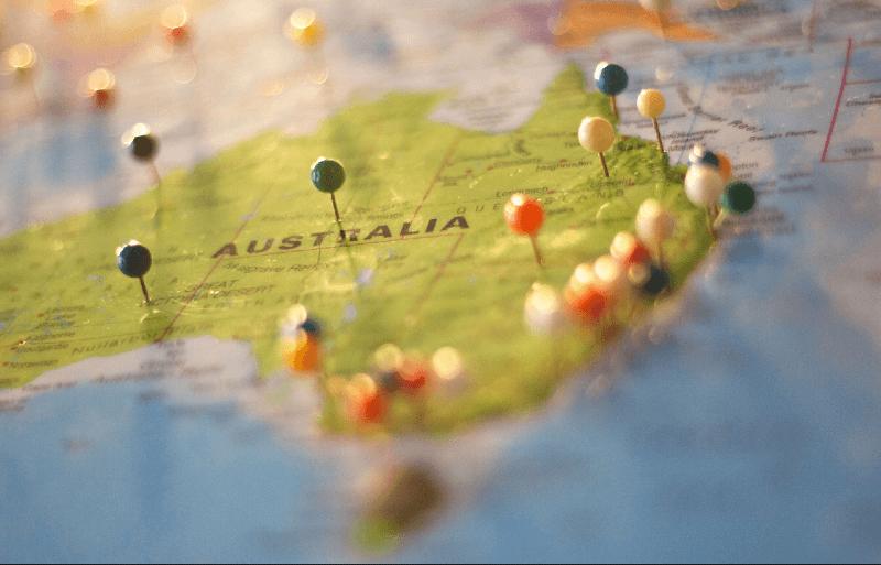 Best Bitcoin Casinos In Australia