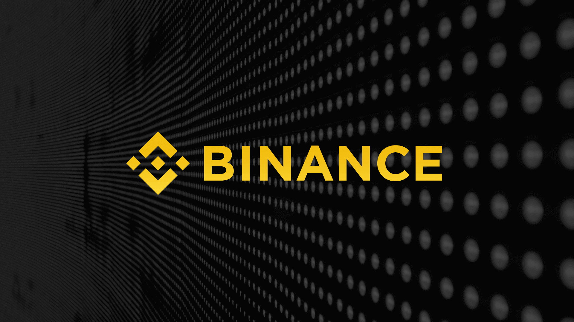 Binance: How the FCA's Warning Won't Affect UK Crypto Players